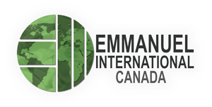 Emmanuel Rehabilitation & Relief International Canada